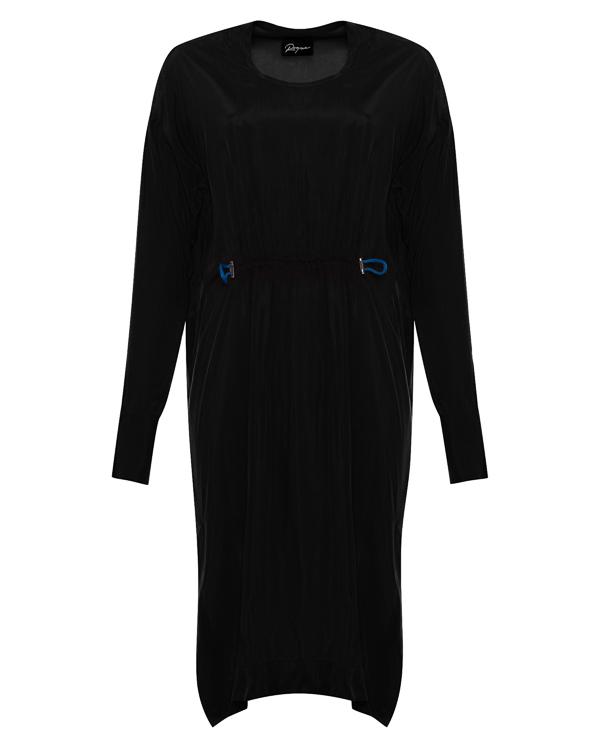 женская платье ROQUE ILARIA NISTRI, сезон: зима 2017/18. Купить за 24300 руб. | Фото $i