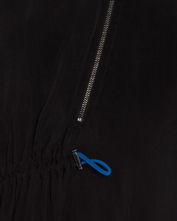 женская платье ROQUE ILARIA NISTRI, сезон: зима 2017/18. Купить за 20900 руб. | Фото $i