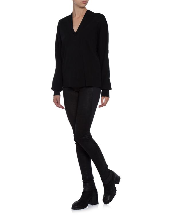 женская пуловер ROQUE ILARIA NISTRI, сезон: зима 2017/18. Купить за 17100 руб. | Фото $i