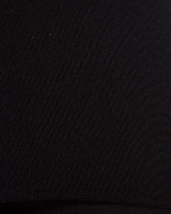 женская топ ROQUE ILARIA NISTRI, сезон: зима 2017/18. Купить за 8000 руб. | Фото $i