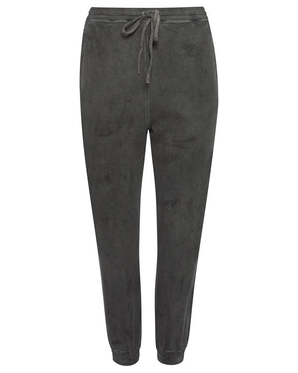 брюки с заниженной шаговой линией артикул RGPY650/2 марки ROQUE ILARIA NISTRI купить за 16100 руб.