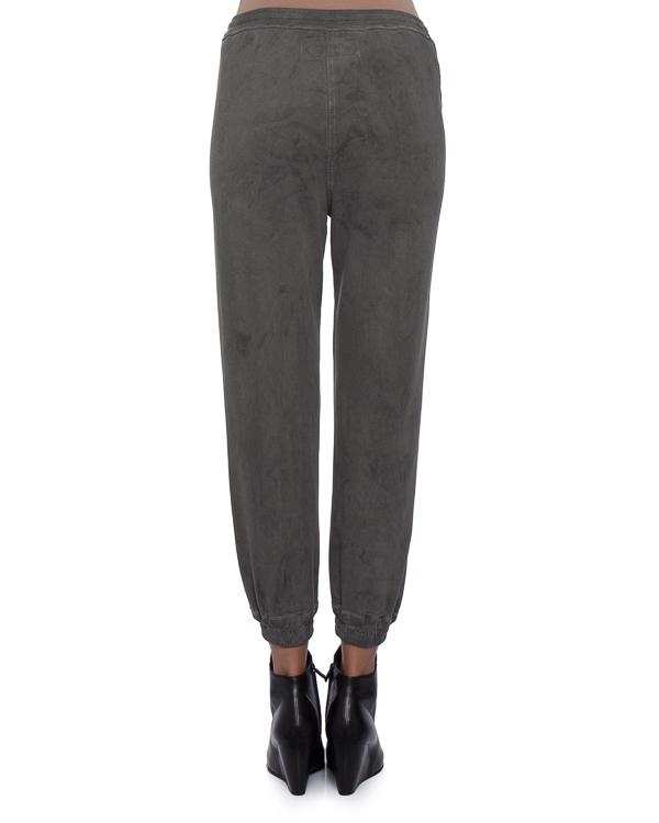 женская брюки ROQUE ILARIA NISTRI, сезон: зима 2017/18. Купить за 16100 руб.   Фото $i