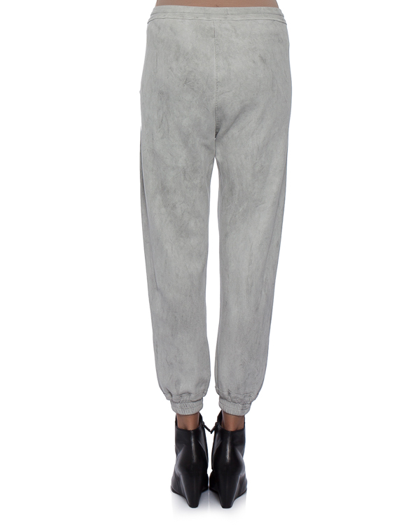 женская брюки ROQUE ILARIA NISTRI, сезон: зима 2017/18. Купить за 16100 руб. | Фото $i