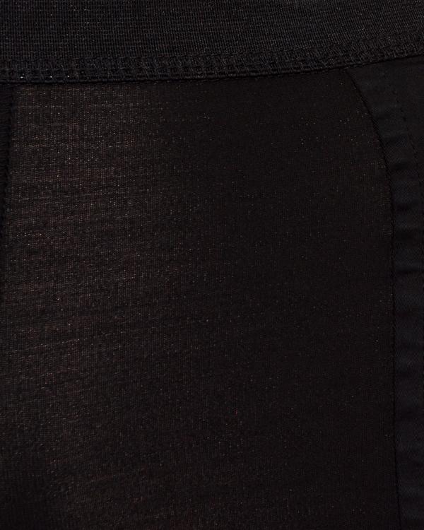 женская леггинсы ROQUE ILARIA NISTRI, сезон: зима 2017/18. Купить за 14400 руб.   Фото $i