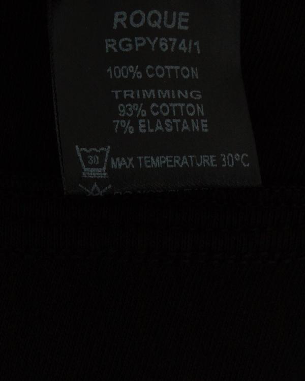женская брюки ROQUE ILARIA NISTRI, сезон: зима 2017/18. Купить за 15600 руб. | Фото $i