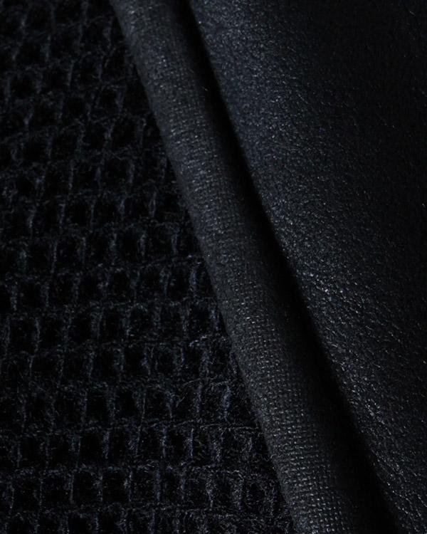женская платье GARETH PUGH, сезон: зима 2013/14. Купить за 53100 руб. | Фото 4