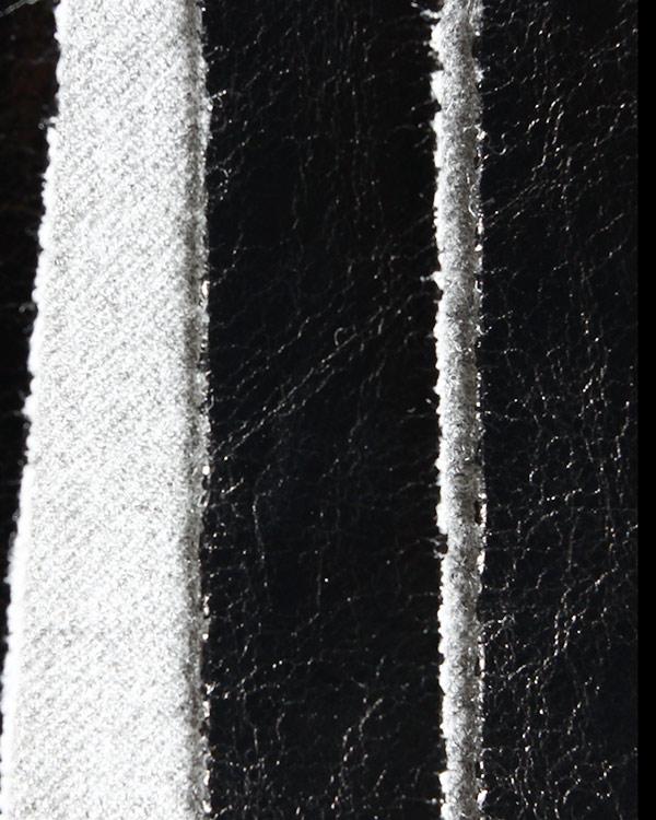 женская юбка Damir Doma, сезон: зима 2014/15. Купить за 26000 руб. | Фото $i