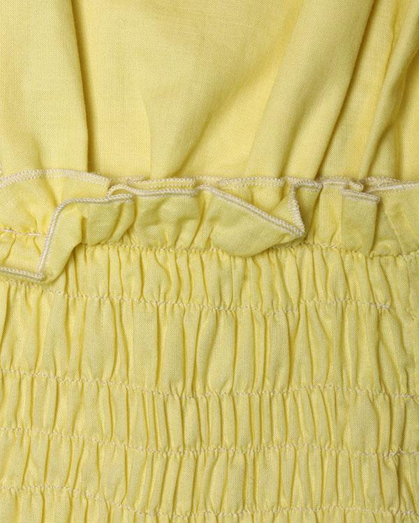 женская платье P.A.R.O.S.H., сезон: лето 2013. Купить за 6800 руб. | Фото $i
