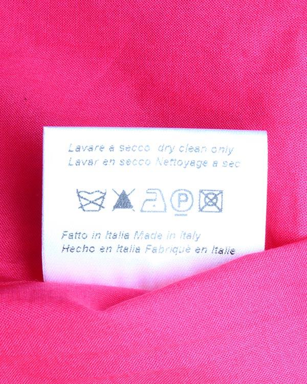 женская юбка P.A.R.O.S.H., сезон: лето 2013. Купить за 5200 руб. | Фото $i