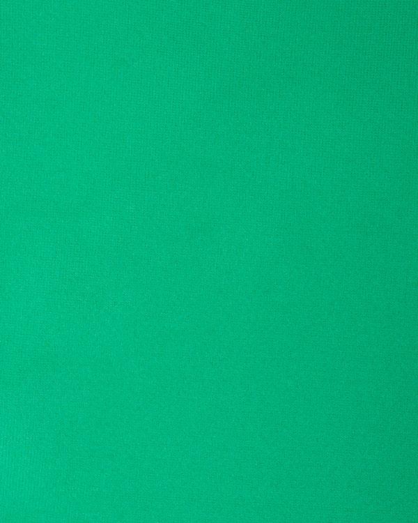 женская топ P.A.R.O.S.H., сезон: лето 2015. Купить за 6100 руб. | Фото $i