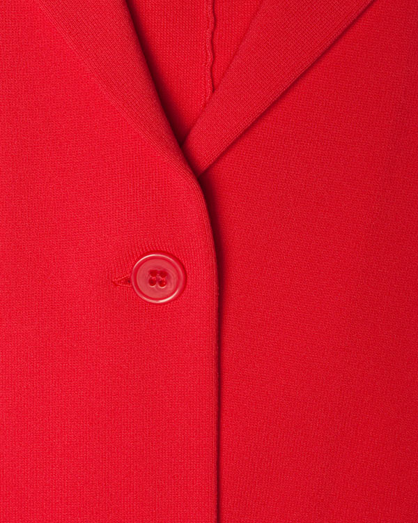 женская пиджак P.A.R.O.S.H., сезон: лето 2015. Купить за 10600 руб. | Фото 4
