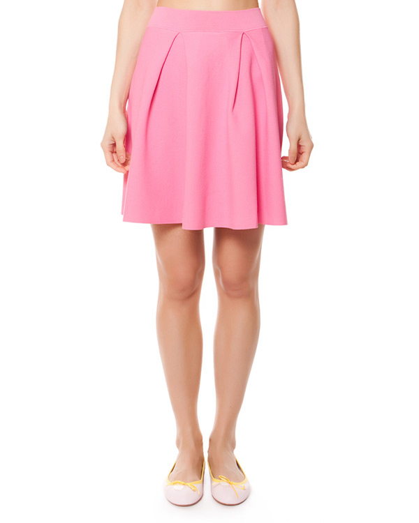 женская юбка P.A.R.O.S.H., сезон: лето 2015. Купить за 7300 руб. | Фото 1