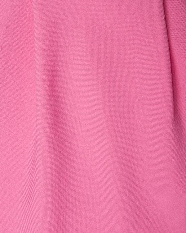 женская юбка P.A.R.O.S.H., сезон: лето 2015. Купить за 7300 руб. | Фото 4