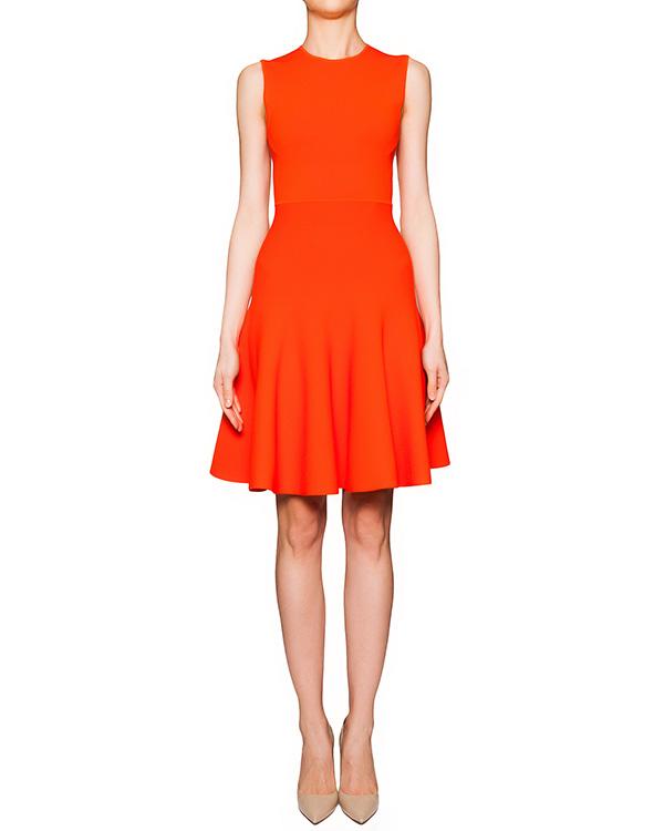 женская платье P.A.R.O.S.H., сезон: лето 2016. Купить за 12900 руб. | Фото 1