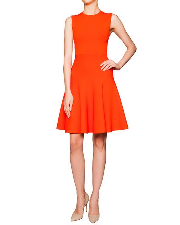 женская платье P.A.R.O.S.H., сезон: лето 2016. Купить за 12900 руб. | Фото 2