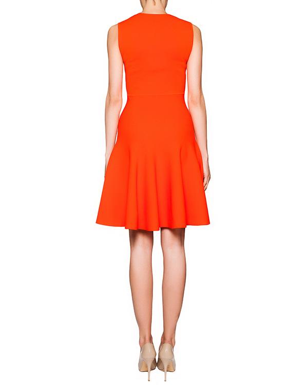 женская платье P.A.R.O.S.H., сезон: лето 2016. Купить за 12900 руб. | Фото 3
