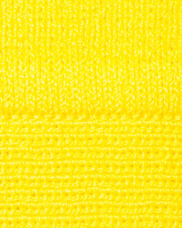 женская платье P.A.R.O.S.H., сезон: лето 2016. Купить за 13700 руб. | Фото 4