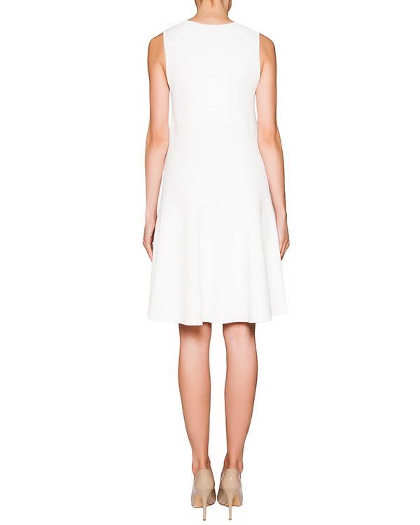 женская платье P.A.R.O.S.H., сезон: лето 2016. Купить за 13700 руб. | Фото 2