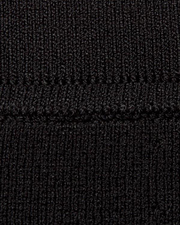 женская юбка P.A.R.O.S.H., сезон: лето 2016. Купить за 7000 руб. | Фото 4