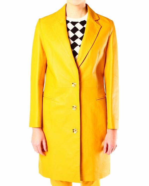 женская пальто CHEAP & CHIC, сезон: зима 2013/14. Купить за 25900 руб. | Фото 1