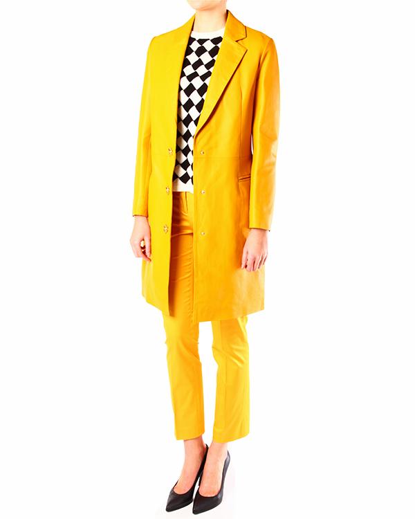женская пальто CHEAP & CHIC, сезон: зима 2013/14. Купить за 25900 руб. | Фото 3