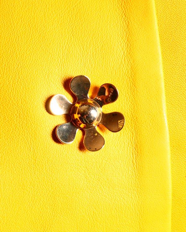 женская пальто CHEAP & CHIC, сезон: зима 2013/14. Купить за 25900 руб. | Фото 4