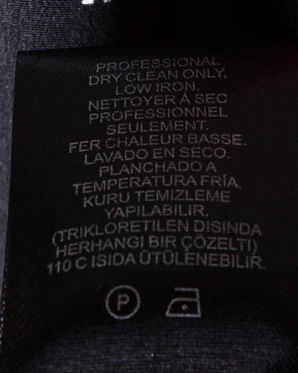женская пуловер TIBI, сезон: лето 2014. Купить за 8100 руб. | Фото 5