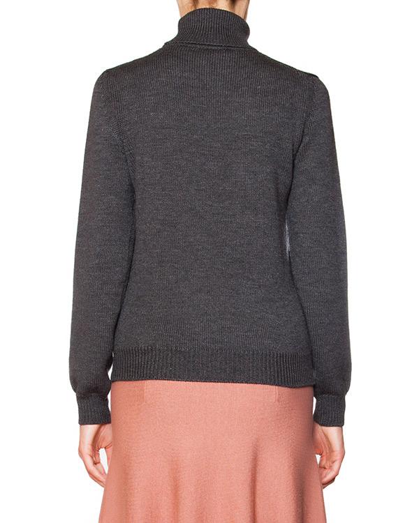 женская свитер P.A.R.O.S.H., сезон: зима 2015/16. Купить за 9400 руб. | Фото 2