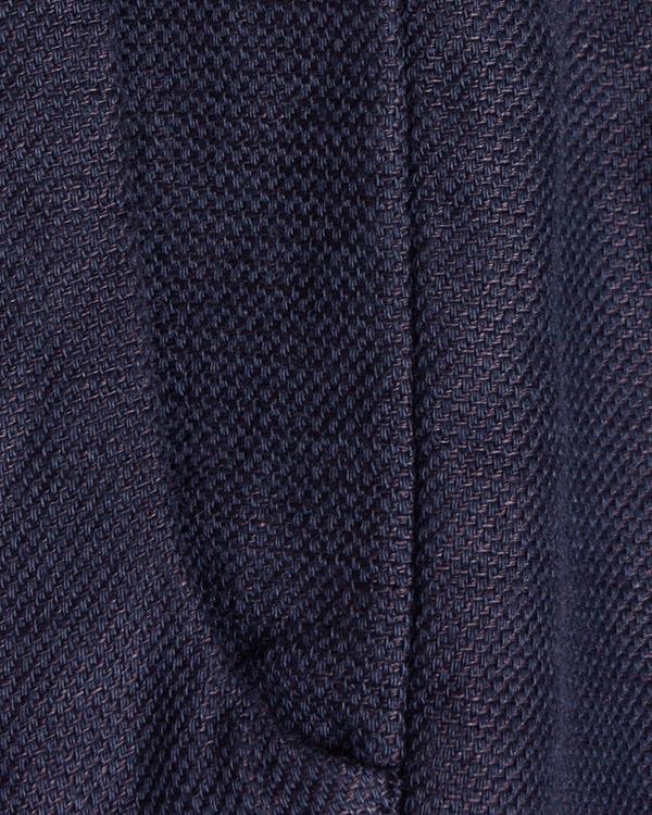 мужская шорты Luchino, сезон: лето 2013. Купить за 4100 руб. | Фото $i