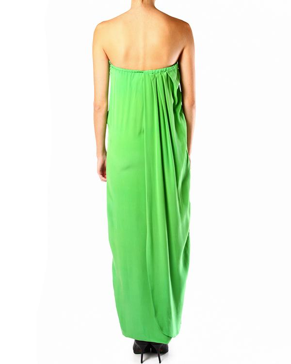 женская платье ELLA LUNA, сезон: зима 2012/13. Купить за 8800 руб. | Фото 3