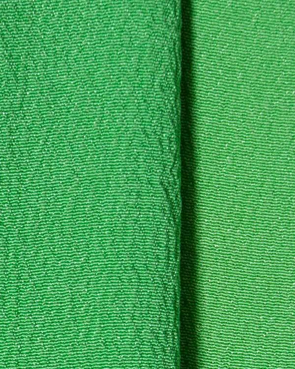 женская платье ELLA LUNA, сезон: зима 2012/13. Купить за 8800 руб. | Фото 4