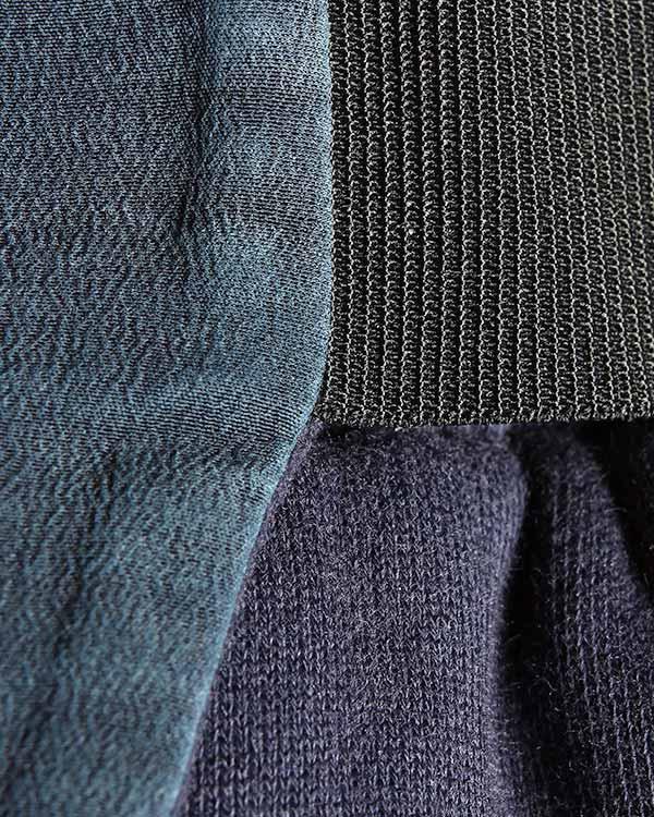 женская юбка Silent Damir Doma, сезон: зима 2014/15. Купить за 7600 руб. | Фото 4