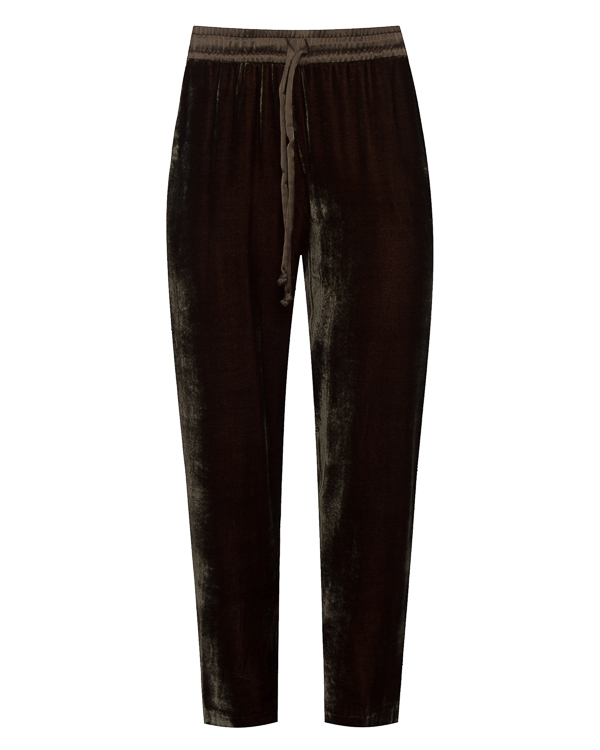 брюки  артикул ROXETTE230228 марки P.A.R.O.S.H. купить за 21500 руб.