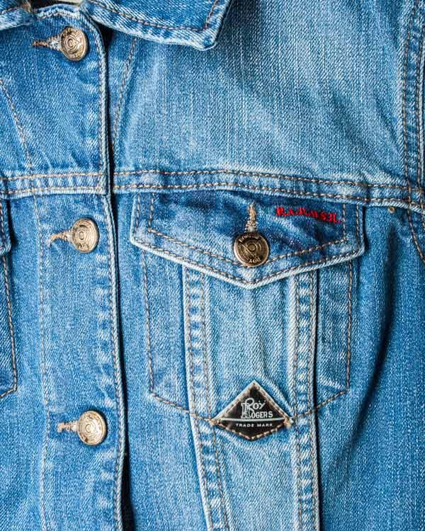 женская куртка P.A.R.O.S.H., сезон: лето 2014. Купить за 17200 руб.   Фото 4
