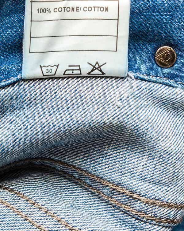 женская куртка P.A.R.O.S.H., сезон: лето 2014. Купить за 17200 руб.   Фото 5