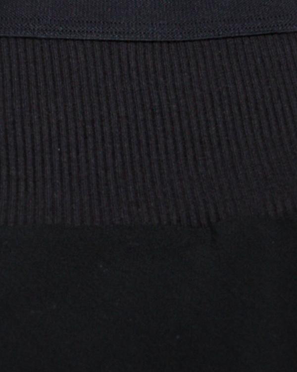 женская юбка RICK OWENS, сезон: зима 2012/13. Купить за 10000 руб. | Фото 4