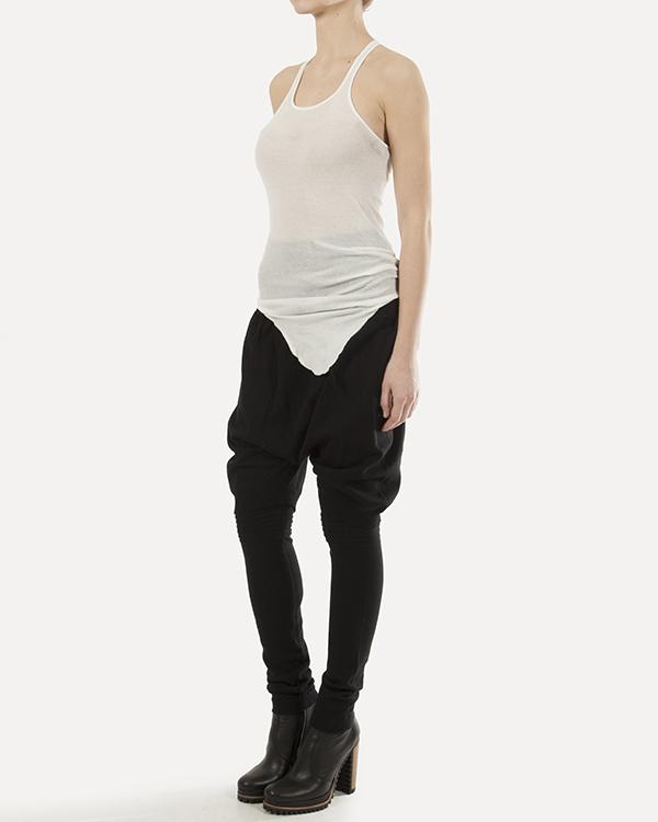 женская шорты RICK OWENS, сезон: зима 2012/13. Купить за 8800 руб.   Фото 3