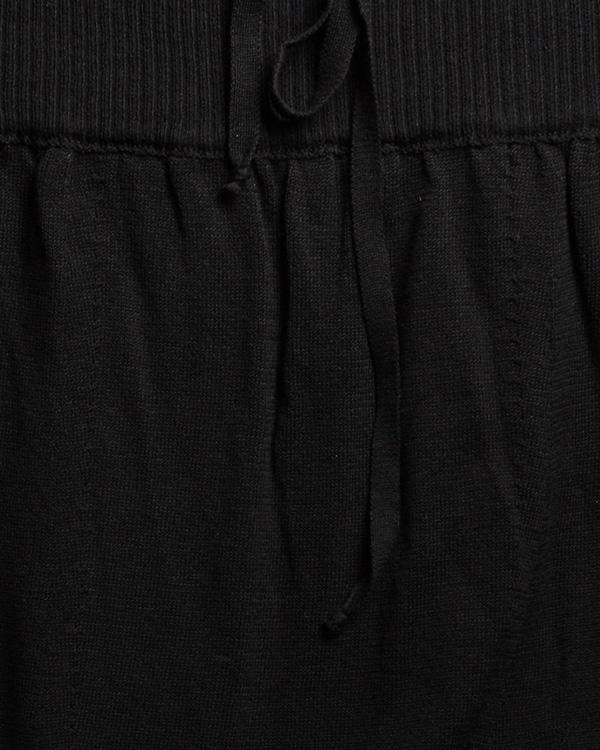 женская шорты RICK OWENS, сезон: зима 2012/13. Купить за 8800 руб.   Фото 4