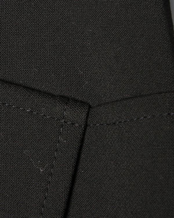 женская юбка TIBI, сезон: зима 2014/15. Купить за 12100 руб. | Фото 4