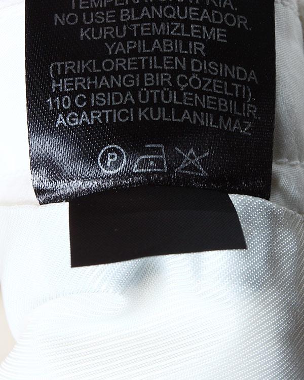 женская жакет TIBI, сезон: зима 2014/15. Купить за 24500 руб. | Фото 5