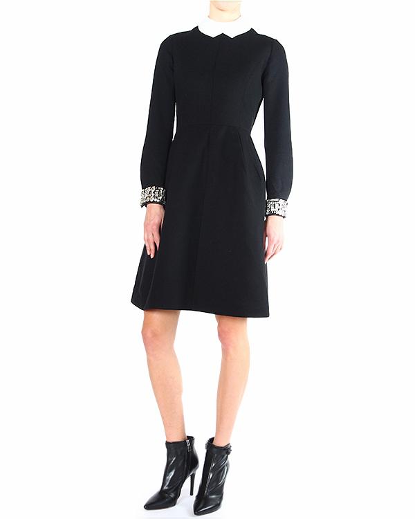 женская платье Dice Kayek, сезон: зима 2014/15. Купить за 73100 руб. | Фото 2