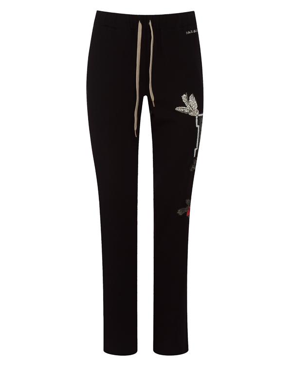 брюки  артикул RUDY230554R марки P.A.R.O.S.H. купить за 21800 руб.