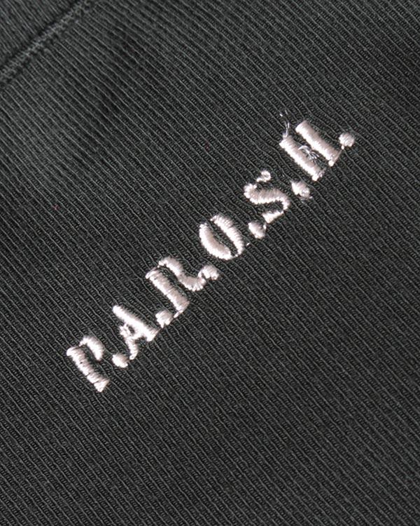 женская свитшот P.A.R.O.S.H., сезон: зима 2017/18. Купить за 11600 руб. | Фото $i