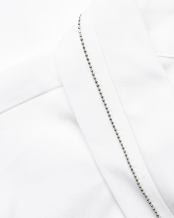 женская блуза Peserico, сезон: зима 2016/17. Купить за 13600 руб. | Фото 4