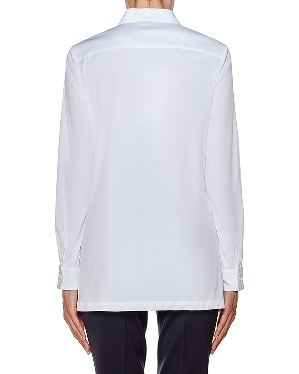 женская блуза Peserico, сезон: зима 2016/17. Купить за 14100 руб. | Фото 2