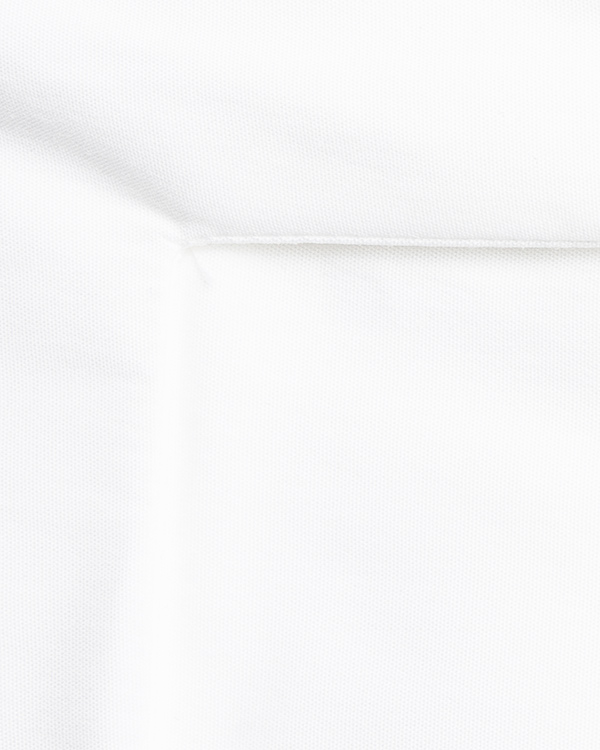 женская блуза Peserico, сезон: зима 2016/17. Купить за 14100 руб. | Фото 4