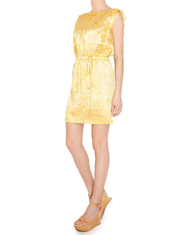 женская платье Beayukmui, сезон: лето 2013. Купить за 7200 руб. | Фото $i