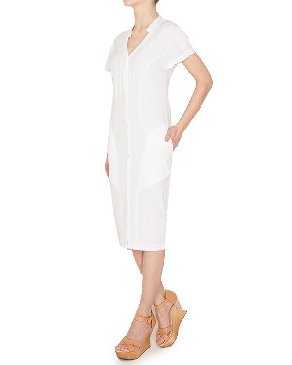 женская платье Beayukmui, сезон: лето 2013. Купить за 5600 руб. | Фото 2