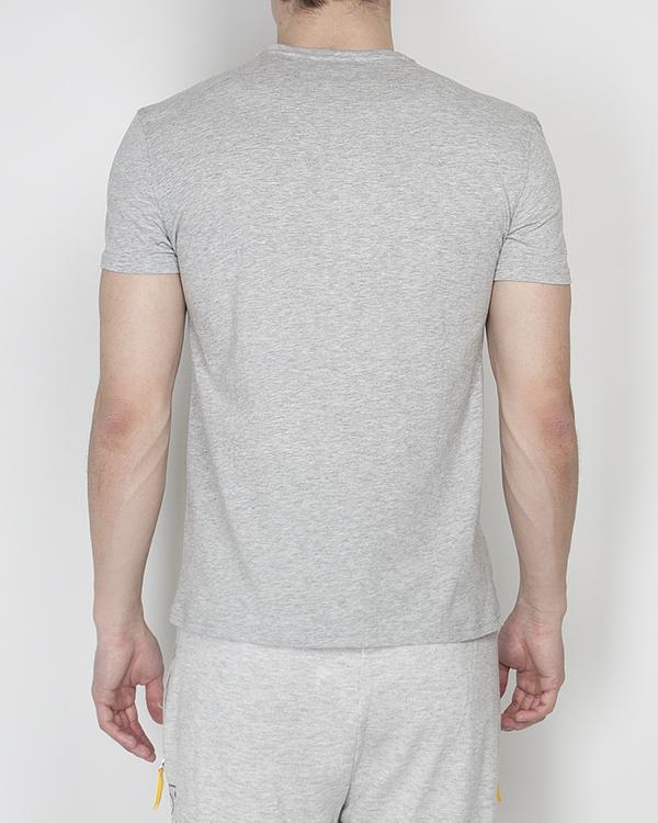 мужская футболка Beayukmui, сезон: лето 2013. Купить за 2300 руб. | Фото $i