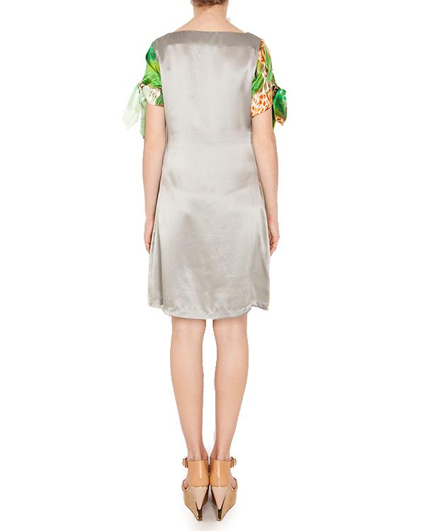 женская платье Beayukmui, сезон: лето 2013. Купить за 7300 руб.   Фото 3